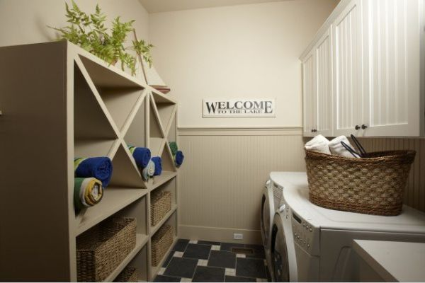 AD-Clever-Laundry-Room-Design-Ideas-26