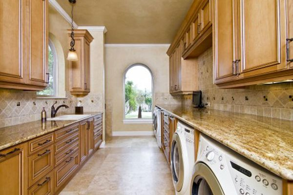 AD-Clever-Laundry-Room-Design-Ideas-27