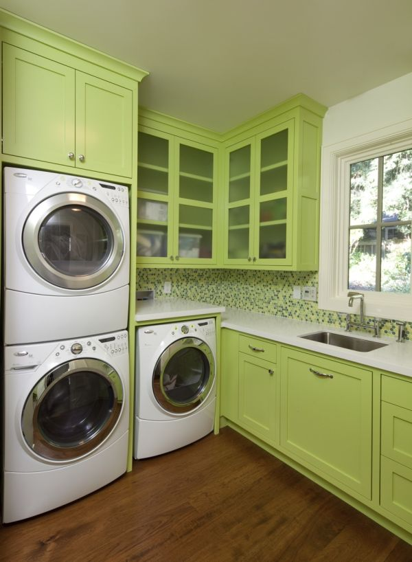 AD-Clever-Laundry-Room-Design-Ideas-29