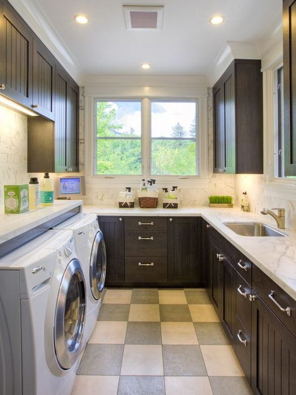 AD-Clever-Laundry-Room-Design-Ideas-30