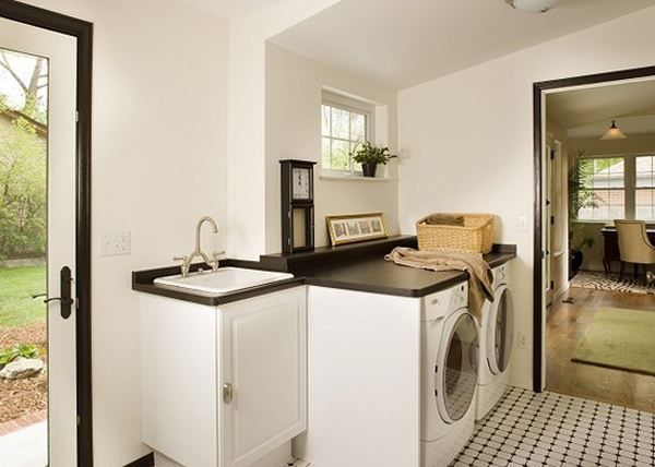 AD-Clever-Laundry-Room-Design-Ideas-32