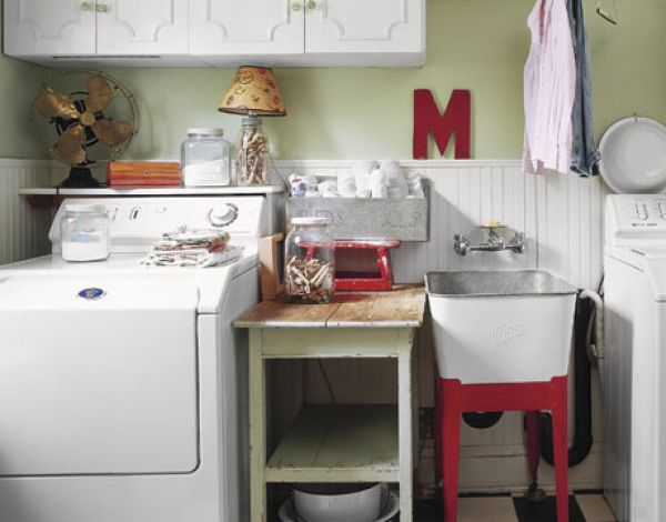 AD-Clever-Laundry-Room-Design-Ideas-33
