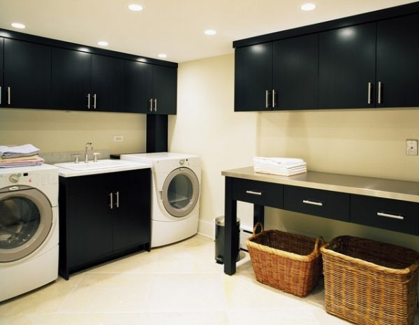 https://cdn.architecturendesign.net/wp-content/uploads/2015/11/AD-Clever-Laundry-Room-Design-Ideas-35.jpg
