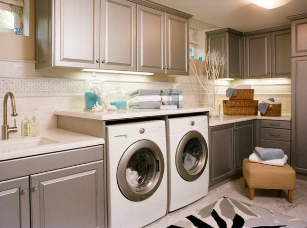 AD-Clever-Laundry-Room-Design-Ideas-37