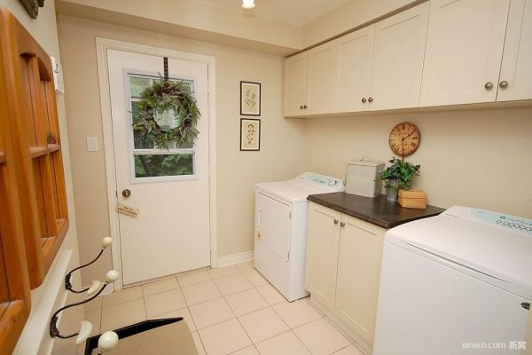 AD-Clever-Laundry-Room-Design-Ideas-38