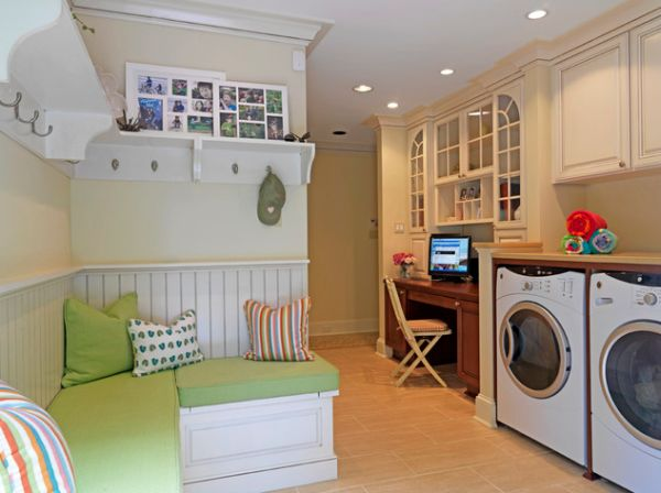 AD-Clever-Laundry-Room-Design-Ideas-40