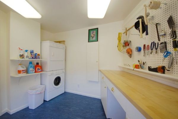 AD-Clever-Laundry-Room-Design-Ideas-41