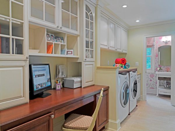 AD-Clever-Laundry-Room-Design-Ideas-42