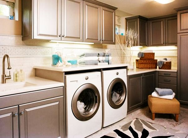 AD-Clever-Laundry-Room-Design-Ideas-46