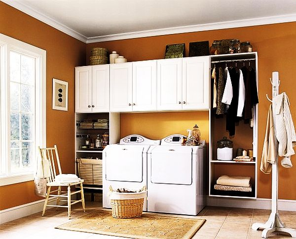 AD-Clever-Laundry-Room-Design-Ideas-47