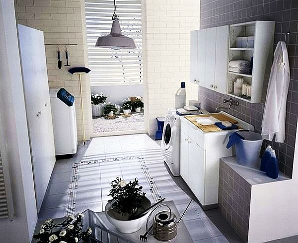 https://cdn.architecturendesign.net/wp-content/uploads/2015/11/AD-Clever-Laundry-Room-Design-Ideas-48.jpg