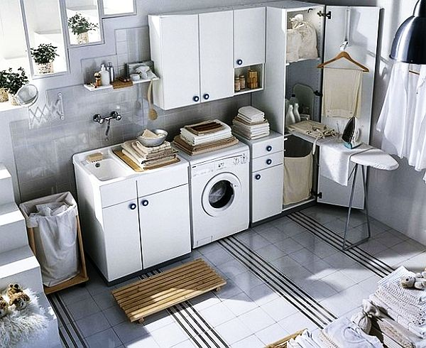 AD-Clever-Laundry-Room-Design-Ideas-49