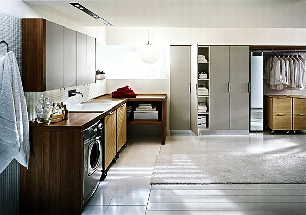 AD-Clever-Laundry-Room-Design-Ideas-50