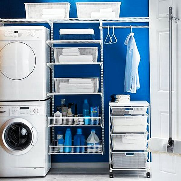 AD-Clever-Laundry-Room-Design-Ideas-53