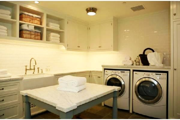 AD-Clever-Laundry-Room-Design-Ideas-55