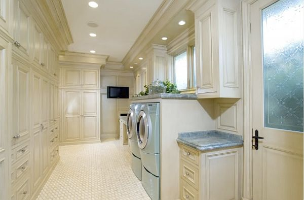 AD-Clever-Laundry-Room-Design-Ideas-56