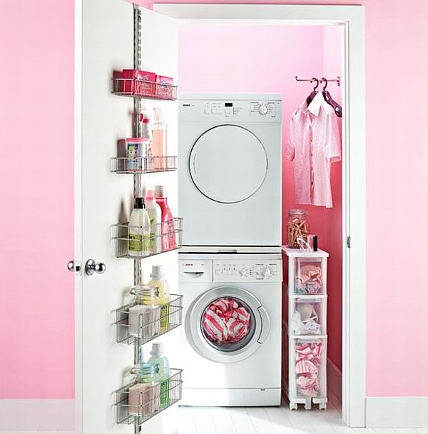 AD-Clever-Laundry-Room-Design-Ideas-59