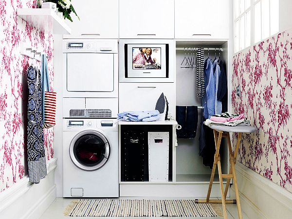 AD-Clever-Laundry-Room-Design-Ideas-60