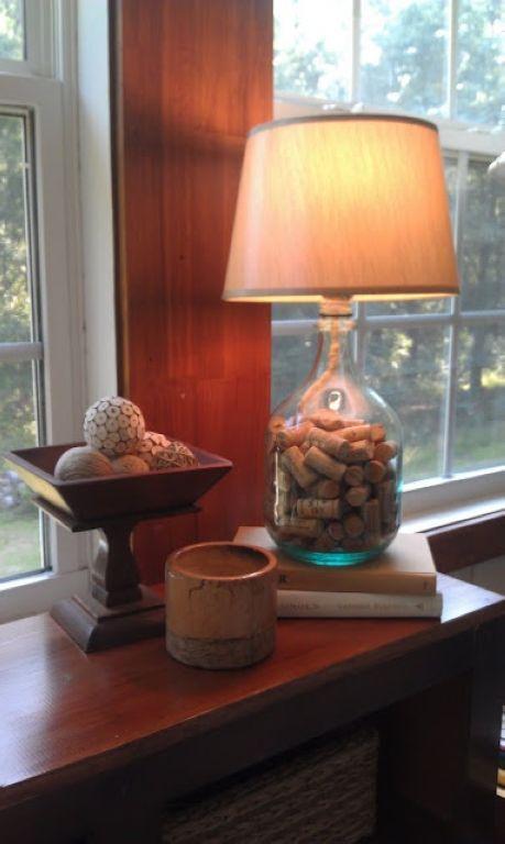 AD-Creative-DIY-Bottle-Lamps-Decor-Ideas-04