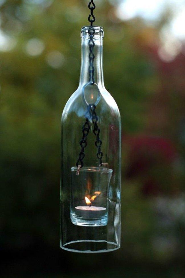 AD-Creative-DIY-Bottle-Lamps-Decor-Ideas-09