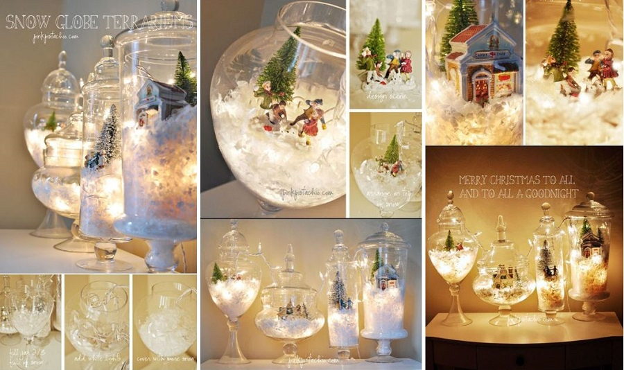 AD-DIY-Christmas-Projects-That-Will-Get-You-In-The-Festive-Spirit-06