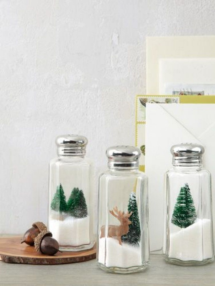 AD-DIY-Christmas-Projects-That-Will-Get-You-In-The-Festive-Spirit-10