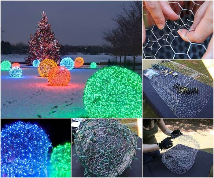 AD-DIY-Christmas-Projects-That-Will-Get-You-In-The-Festive-Spirit-11