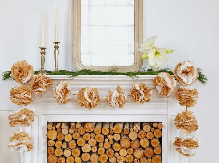 AD-DIY-Christmas-Projects-That-Will-Get-You-In-The-Festive-Spirit-13
