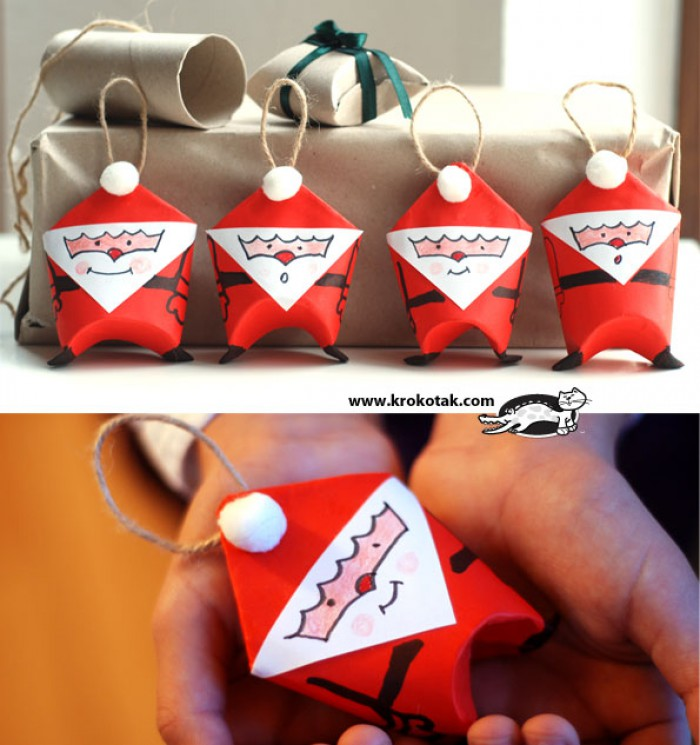 AD-DIY-Christmas-Projects-That-Will-Get-You-In-The-Festive-Spirit-15