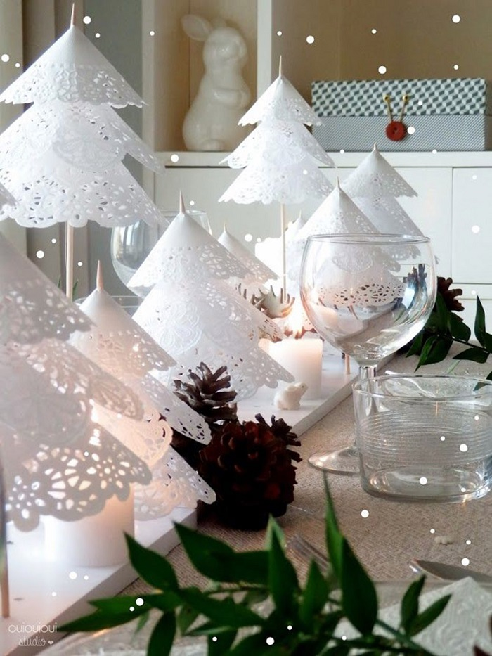 AD-DIY-Christmas-Projects-That-Will-Get-You-In-The-Festive-Spirit-19