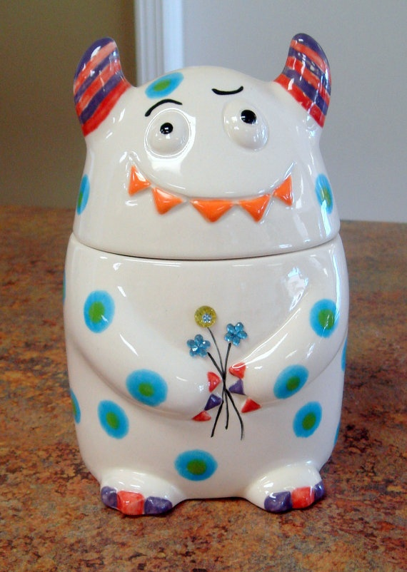 AD-Do-It-Yourself-Pottery-Painting-Ideas-You-can-Actually-Use-02