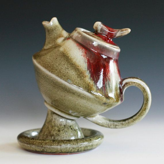 AD-Do-It-Yourself-Pottery-Painting-Ideas-You-can-Actually-Use-05