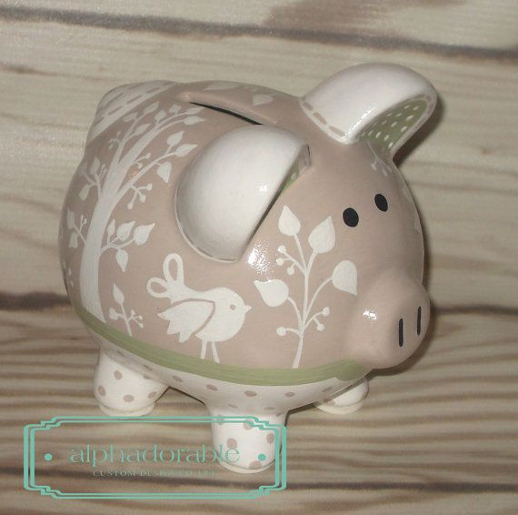AD-Do-It-Yourself-Pottery-Painting-Ideas-You-can-Actually-Use-15