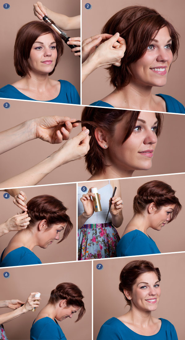 AD-Easy-Hairstyles-For-Women-Who-Have-Got-No-Time-01