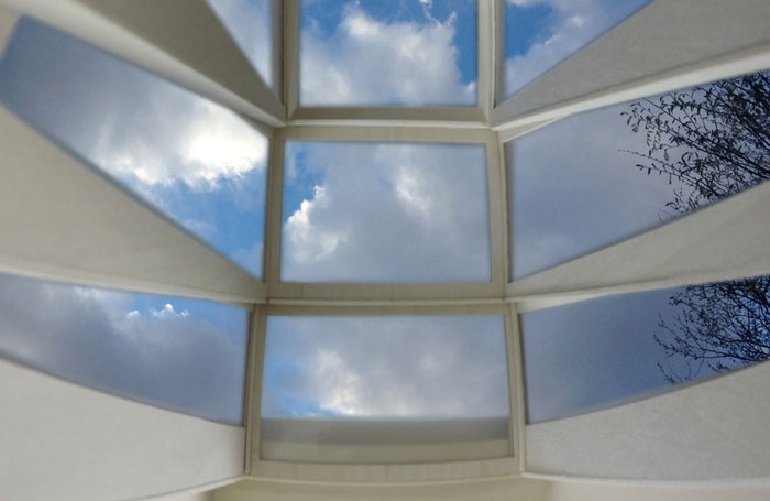 AD-Extending-Window-More-Sky-Aldana-Ferrer-Garcia-08