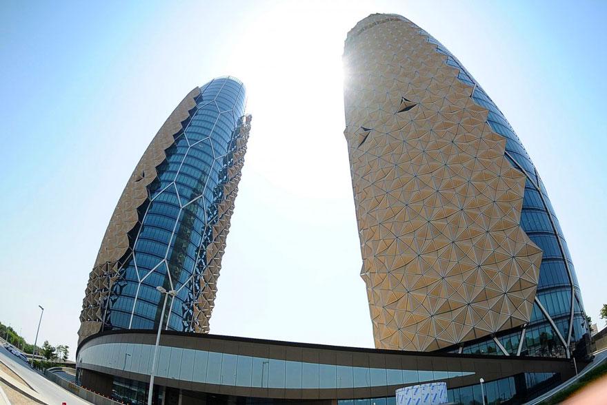AD-Geometric-Sun-Shades-Al-Bahar-Towers-Abu-Dhabi-01