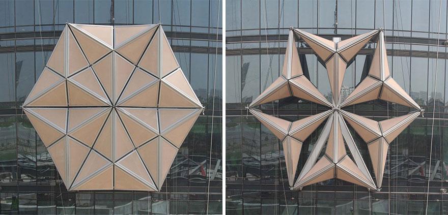 AD-Geometric-Sun-Shades-Al-Bahar-Towers-Abu-Dhabi-02