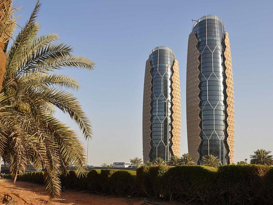 AD-Geometric-Sun-Shades-Al-Bahar-Towers-Abu-Dhabi-05