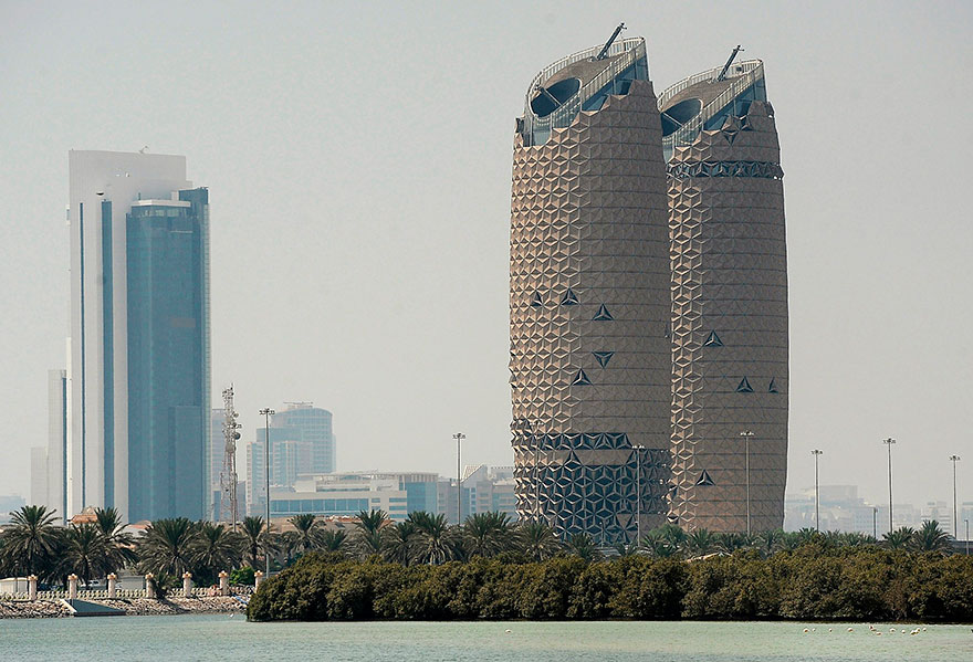 AD-Geometric-Sun-Shades-Al-Bahar-Towers-Abu-Dhabi-08