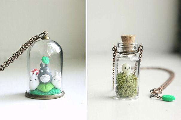 AD-Gifts-For-Studio-Ghibli-Miyazaki-Lovers-09