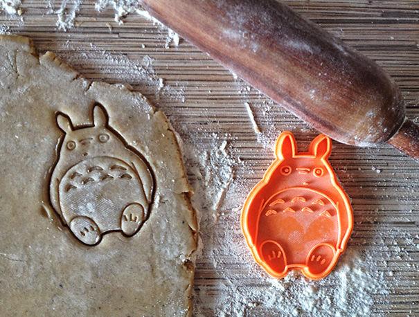 AD-Gifts-For-Studio-Ghibli-Miyazaki-Lovers-11