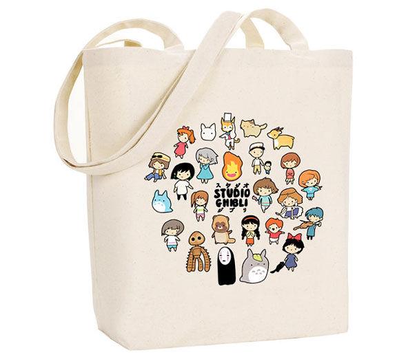 AD-Gifts-For-Studio-Ghibli-Miyazaki-Lovers-15