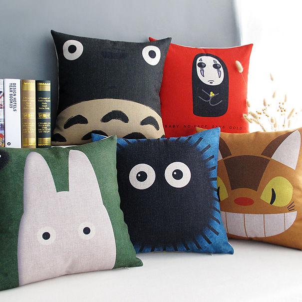 AD-Gifts-For-Studio-Ghibli-Miyazaki-Lovers-23