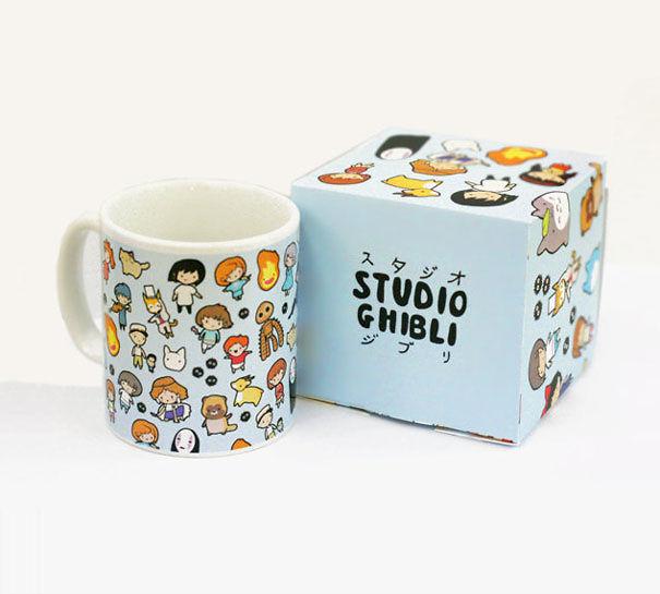 AD-Gifts-For-Studio-Ghibli-Miyazaki-Lovers-25