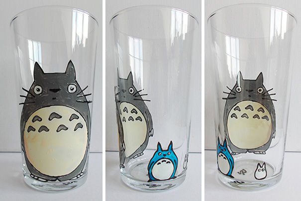 AD-Gifts-For-Studio-Ghibli-Miyazaki-Lovers-27