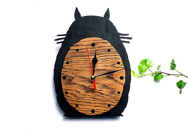 AD-Gifts-For-Studio-Ghibli-Miyazaki-Lovers-37
