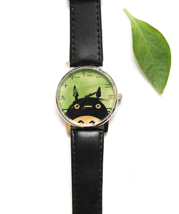 AD-Gifts-For-Studio-Ghibli-Miyazaki-Lovers-39