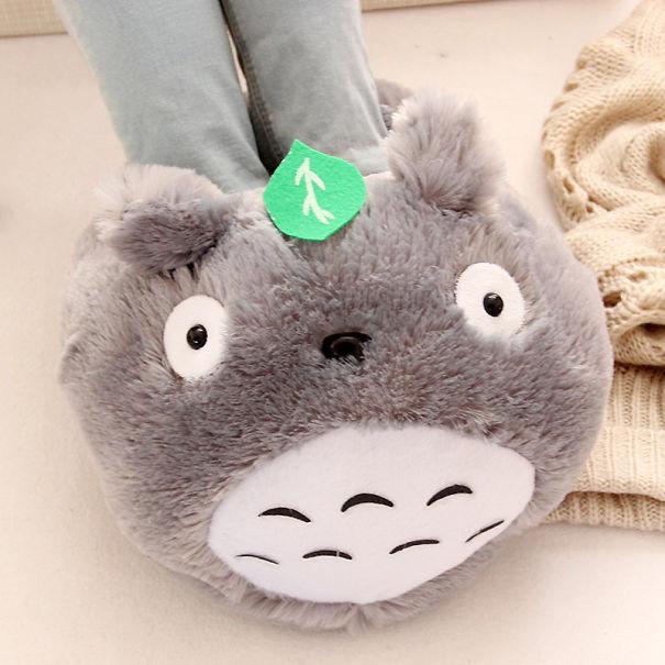 AD-Gifts-For-Studio-Ghibli-Miyazaki-Lovers-46