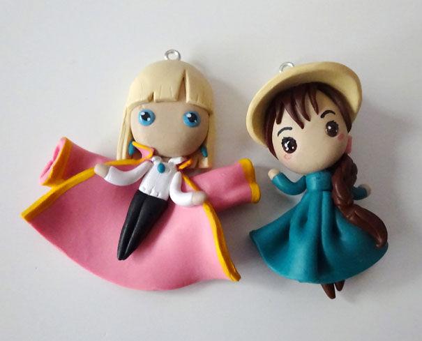 AD-Gifts-For-Studio-Ghibli-Miyazaki-Lovers-50