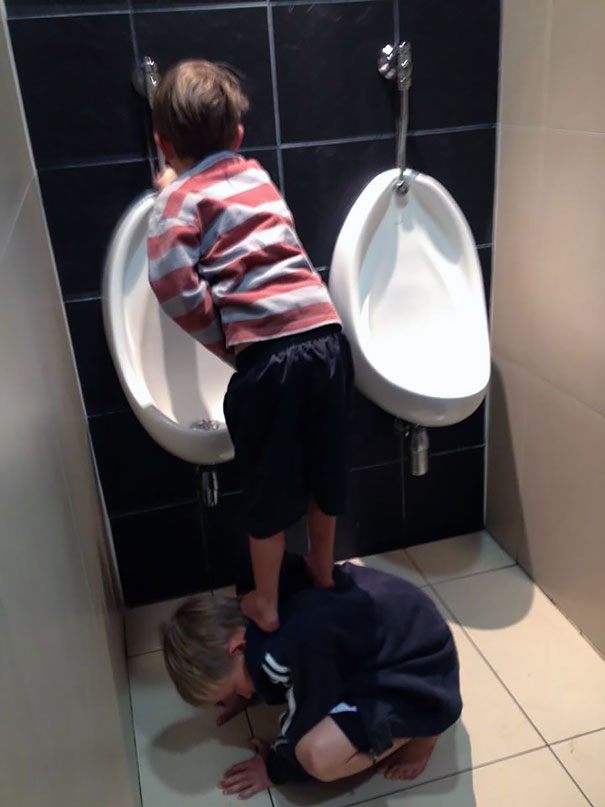 AD-Good-Parenting-Examples-09
